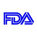 Certificado-FDA