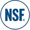 Certificado-NSF