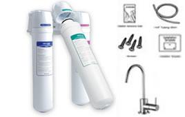 purificador-de-agua-ultra-filtración