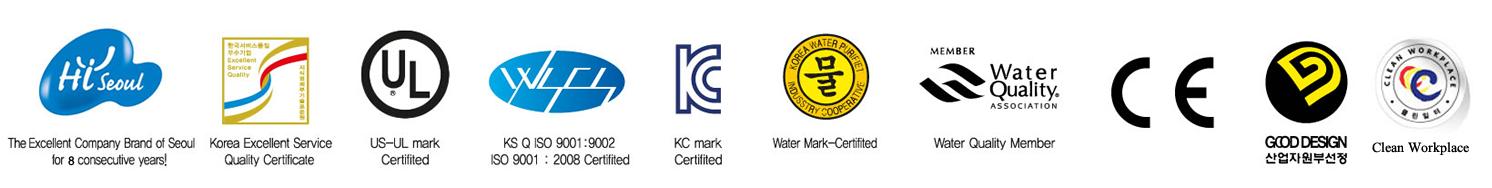 certificados-fuentes-agua