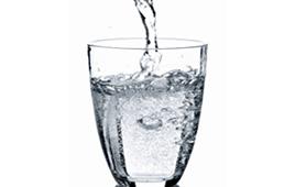 salud-agualife