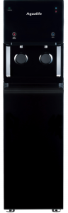 fuente-de-agua-UF-9000