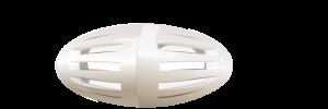 Fuente de agua UF-7000