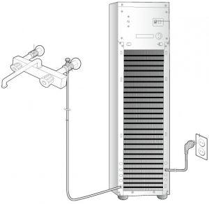 conexion-fuente-agua