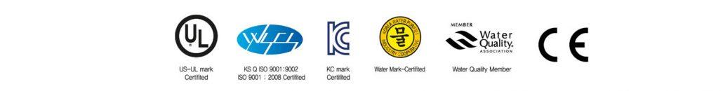 Certificados-Agualife