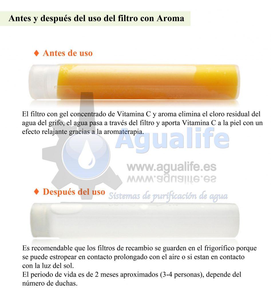 filtro-vitamina-c