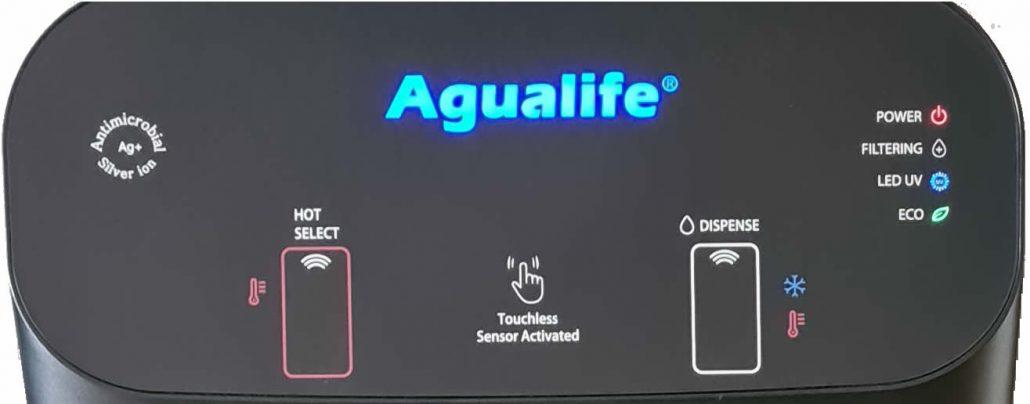 Agualife P40T